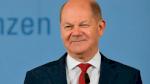 ألمانيا: 1,5 مليار يورو إضافي لبرنامج اللقاحات العالمي ضد كورونا