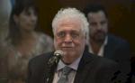 استقالة وزير الصحة الأرجنتيني على أثر تمرير اللقاح مسبقا الى أصدقائه