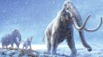 أقدم حمض نووي في العالم مصدره فيلة ماموث في سيبيريا