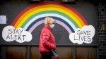 جرعة أمل من بريطانيا: الحياة تعود إلى طبيعتها بحلول يونيو