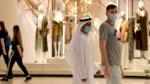 دبي تمدد العمل بالتدابير الوقائية حتى منتصف أبريل المقبل