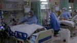 ولايات برازيلية تشدّد القيود مع تزايد الإصابات بكورونا