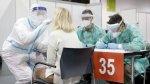 النمسا تجري ملايين الفحوصات أسبوعيا لتجنب موجة ثالثة من الوباء