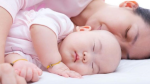 التغذية السيئة لدى الحمل قد تزيد خطر البدانة لدى الأطفال