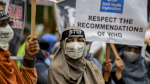 سريلانكا تلغي الإحراق الإجباري لجثث المتوفين بكورونا