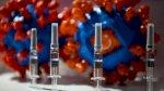 منظمة التجارة تواجه معركة التنازل عن حقوق الملكية الفكرية للقاحات كورونا