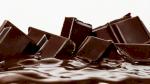 الشوكولاتة السويسرية لم تسلم من جائحة كوفيد-19 أيضا