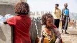 الامم المتحدة تناشد المانحين التبرع بسخاء لتجنب