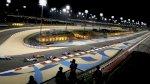 البحرين تسمح للملقحين أو المتعافين من كورونا بحضور الفورمولا واحد