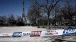 السلطات الفرنسية تضيف الشمال إلى المناطق المغلقة
