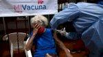 الصين تبدا حملة التطعيم ببطء بعد خروجها من أزمة كوفيد