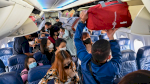 الصين تطلق أول جواز سفر صحيا لمواطنيها