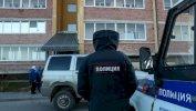 مقتل خمسة في روسيا لـتحدثهم بصوت مرتفع