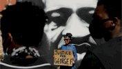مقتل جورج فلويد: اتهامات جديدة ضد رجال الشرطة المفصولين