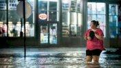 العاصفة أسياس تقتل أربعة أميركيين وتقطع الكهرباء عن ثلاثة ملايين شخص