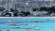 ما هي جزيرة باربادوس التي قررت عزل إليزابيث الثانية؟