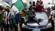 مظاهرات نيجيريا: لماذا خرجت احتجاجات قوية تطالب بإصلاحات؟