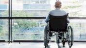 تجري أستراليا تحقيقًا وطنيًا بشأن مقدمي رعاية المسنين Getty Images