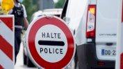 يقول مسؤولون إنه جرى حتى الآن فتح 122 تحقيقا ضد المشتبه به في ألمانيا Getty Images