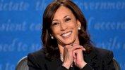 كامالا هاريس المرشحة الديمقراطية لمنصب نائب الرئيس الأمريكي Getty Images