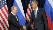 ماذا قال أوباما عن زعماء العالم في مذكراته؟