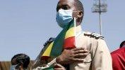 الصراع في تيغراي: تقصي حقائق بشأن صور مضللة