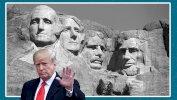 كيف ينظر المؤرخون الأميركيون إلى إرث دونالد ترامب؟