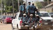 للمحاكم الإسلامية قوة شرطة خاصة بها في كانو