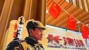 كيف تفوق فيلم صيني على لا وقت للموت وأسطورة الخواتم العشرة؟