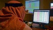 أرامكو السعودية: ارتفاع سعر السهم 10% بعد بدء التداول لأول مرة في السوق المحلية