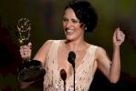 جوائز إيمي 2019: لعبة العروش وفليباغ يتصدران الجوائز لهذا العام