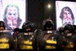 فيلم وأخيرا رقصنا: بين الاحتفاء النقدي والحشود الغاضبة التي هاجمت صالات عرضه