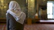 معاداة الإسلام ببريطانيا: الحزب الحاكم يعلق عضوية عدد من أعضائه بسبب منشورات على وسائل التواصل