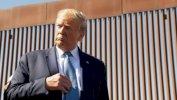ترامب ينفي تقديم وعود لرئيس دولة أثارت شكاوى رسمية في أجهزة المخابرات الأمريكية