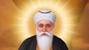 غورو ناناك المحاسب الذي أسس الديانة السيخية