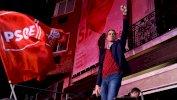 انتخابات إسبانيا: اليمين المتطرف الرافض للمهاجرين يحقق مكاسب كبيرة