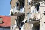 مئة إنفجار خلال عام واحد: ماذا يجري في السويد؟