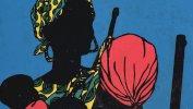 كيف دعم الفن الكوبي حركات التحرر في أفريقيا؟
