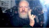 جوليان أسانج: السويد تسقط التحقيق في اتهام الاغتصاب بحق مؤسس موقع ويكيليكس
