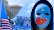 أقلية الإيغور المسلمة: مجلس النواب الأمريكي يقر مشروع قانون لفرض عقوبات على الصين