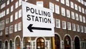الانتخابات البريطانية 2019: بدء التصويت في ثالث انتخابات عامة خلال أقل من 5 سنوات