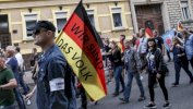 هجوم هاناو: لماذا يحمّل حزب البديل اليميني المتطرف مسؤولية العنف العنصري في ألمانيا؟