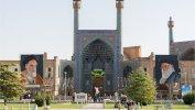 فيروس كورونا: تعليق صلاة الجمعة لأول مرة في إيران بسبب انتشار المرض
