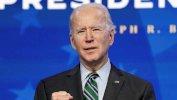 تنصيب جو بايدن: ما الذي سيفعله الرئيس الأمريكي الجديد في يومه الأول في البيت الأبيض؟