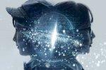 أجهزة مزروعة في المخ تتخاطر وتنتج صورا مجسمة: كيف سيتواصل الناس في المستقبل؟