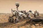 مهمة المريخ 2020: هل نجد أخيرا إجابات لأسئلة مهمة حول الكوكب الأحمر؟