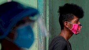 الاصابة بكوفيد 19 ترفع خطر الإصابة بمجموعة من الأمراض النفسية