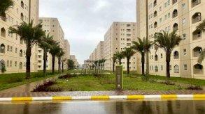 ملايين العراقيين يسجلون لامتلاك أراض سكنية مجانية