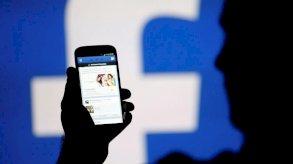 فيسبوك يغلق العديد من الحسابات