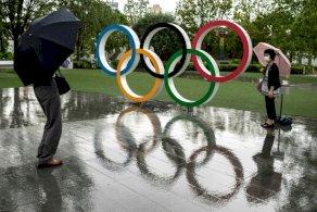أولمبياد طوكيو من دون كحول وعناق... أو تشجيع وتوقيع